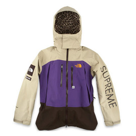 supreme - The North Face x Supreme