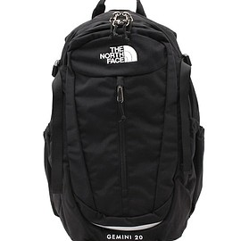 THE NORTH FACE - The North Face GEMINI 20