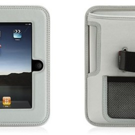GRIFFIN - Technology Cinema Seat for iPad