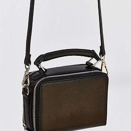 urban outfitters - Violet Box Crossbody Bag