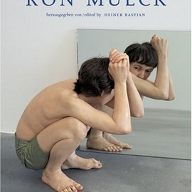 Ron Mueck - Ron Mueck
