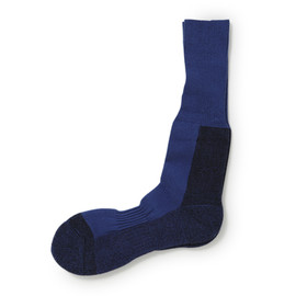 Folk - FOOTBALL SOCK BLUE'S