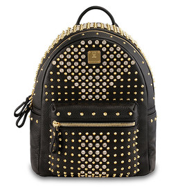 MCM - BACKPACK SMALL