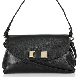 chloe - 2010 2011 Women Designer Handbags 9