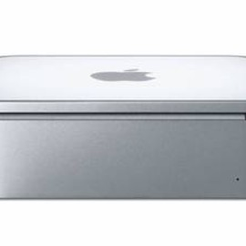 Apple - Mac min 2007 mid