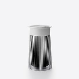±0 - air purifier