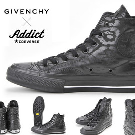 GIVENCHY - Addict