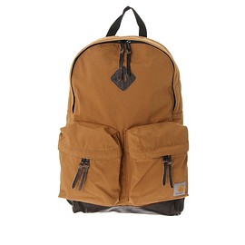 Carhartt - Carhartt Defender Backpack