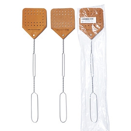 Fly swatter amish made