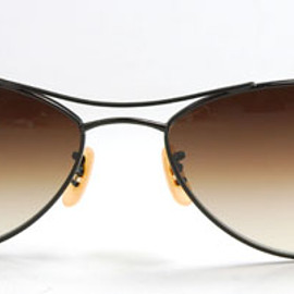OLIVER PEOPLES - oliver peoples thornhill-p