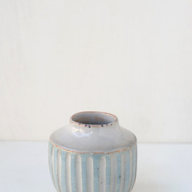 Malinda Reich - Small Vase no. 015