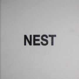 DASH SNOW AND DAN COLEN - NEST