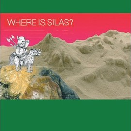 Andy Holmes - Where Is Silas