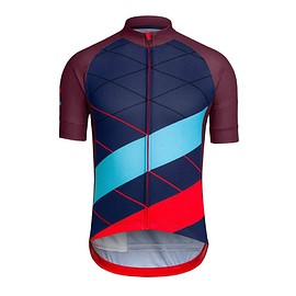Rapha - Super Cross Jersey