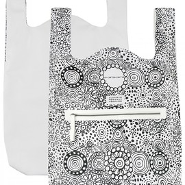 Maison Martin Margiela 11, 10 Corso Como - Shopping Bag