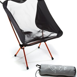 REI - Flex Lite Chair