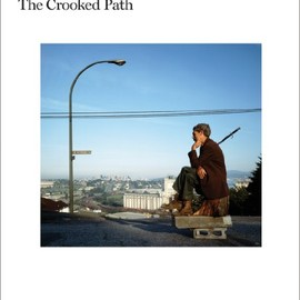 Jeff Wall - The Crooked Path
