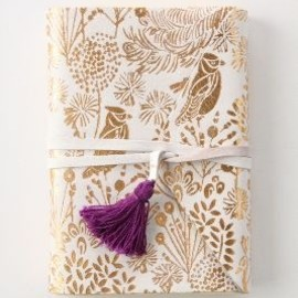 anthropologie - prospero journal / anthropologie