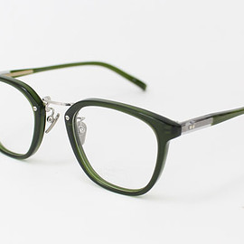 The PARKSIDE ROOM - tpr-002 03, Eyewear