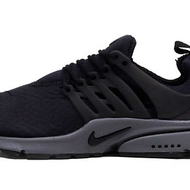 "NIKE - AIR PRESTO ESSENTIAL ""LIMITED EDITION for NSW BEST"""
