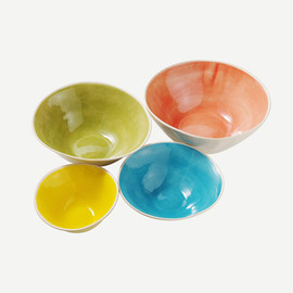 THE CONRAN SHOP - MULIBOWL SET BOLD