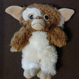 Applause - Gizmo Plush