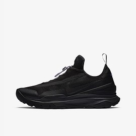 Nike - ACG ZOOM AIR AO