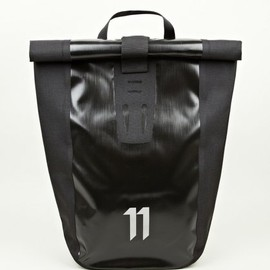 11 by Boris Bidjan Saberi - Men's Ortlieb Velocity Backpack