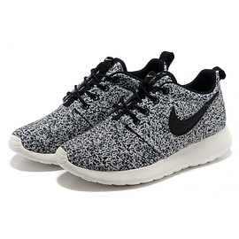 "NIKE - Roshe Run ""Speckled"""
