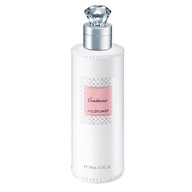 JILLSTUART - Relax Conditioner