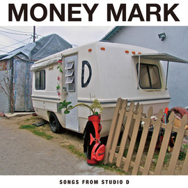 MONEY MARK - moneymark3.jpg