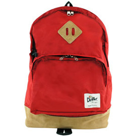 drifter - SUNNY DAY PACK