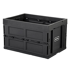 MOLDING CONTAINER BOX M