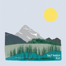 Ass - Salt Marsh