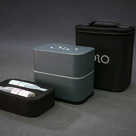 OLO - The First Ever Smartphone 3D Printer. project video thumbnail