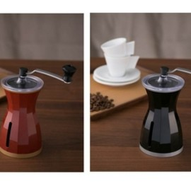 貝印 - Coffee Mill