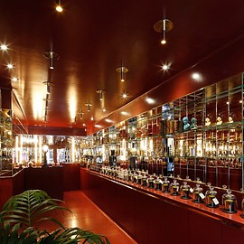 New York City - Cire Trudon Opens Its First Boutique in New York City