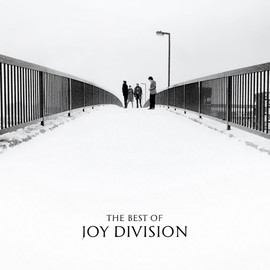 Joy Division - The Best of Joy Division