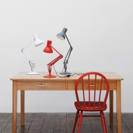 MARGARET HOWELL - ANGLEPOISE TYPE75 MINI