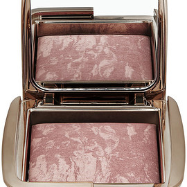 Hourglass - Ambient Lighting Blush in Mood Exposure