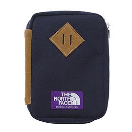 THE NORTH FACE PURPLE LABEL - Field Pack
