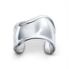 Tiffany & Co. - Bone Cuff