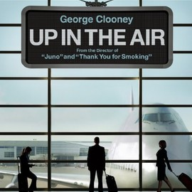 Jason Reitman - Up in the Air