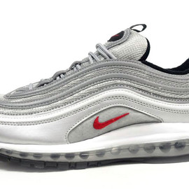 NIKE - AIR MAX 97 OG 「LIMITED EDITION for SELECT」