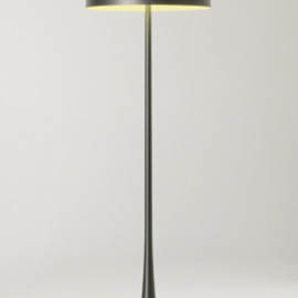 FLOS - SPUN LIGHT F
