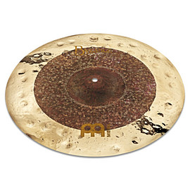 "18"" Byzance Vintage Sand Medium Crash"