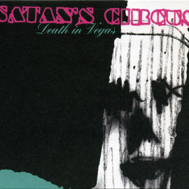 Death In Vegas - Satan's Circus