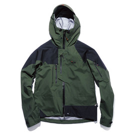 Tilak - Vulture GORE-TEX Jacket