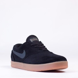 NIKE SB - Eric Koston 2 - Black/Anthracite/Gum