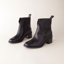 3.1 Phillip Lim - Francoise Pull-On Boot